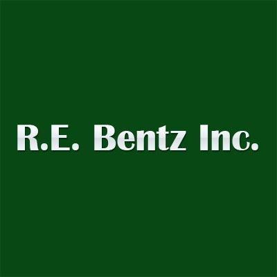 R. E. Bentz Inc. image 0