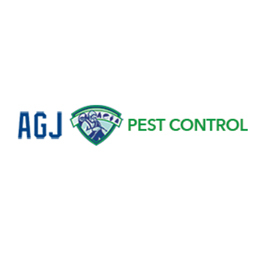 image of AGJ Pest Control LLC
