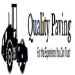 Quality Paving image 0