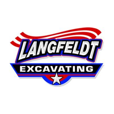 Langfeldt Excavating LLC