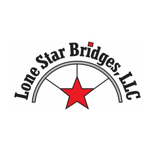 Lone Star Bridges