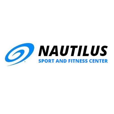 Nautilus Sport and Fitness Center