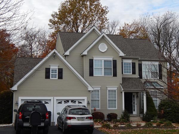 Certitude Home Improvements image 0