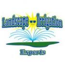 Landscape Irrigation Experts - Jack, AL 36346 - (334) 735-3615 | ShowMeLocal.com