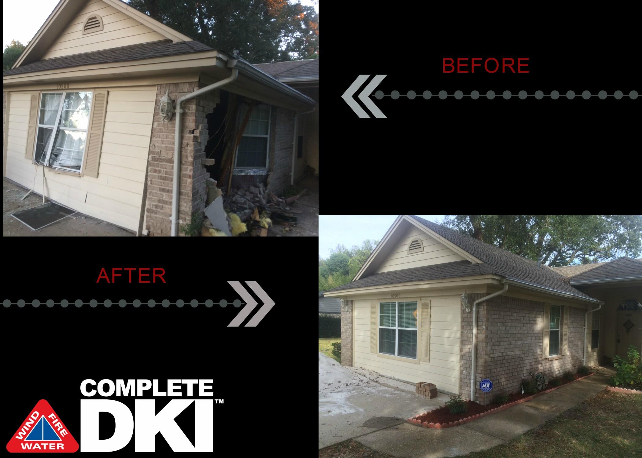 Complete DKI image 4
