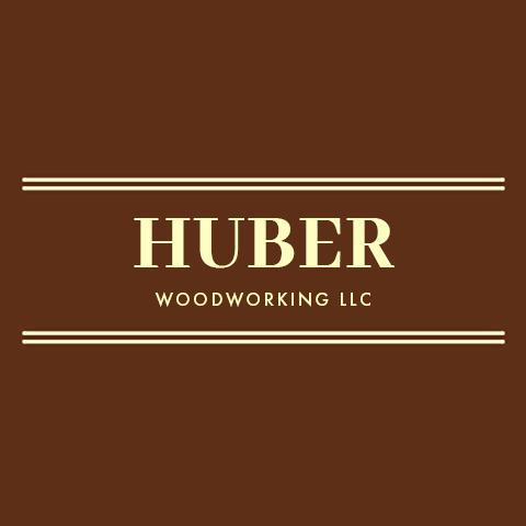Huber Woodworking