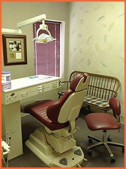 Carlton Orthodontics image 0