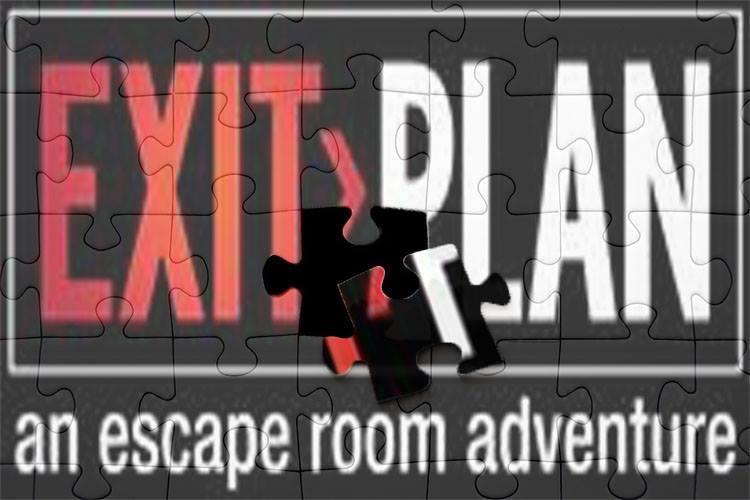 Exit Plan TX image 2