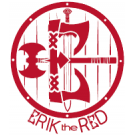 Erik The Red Bar