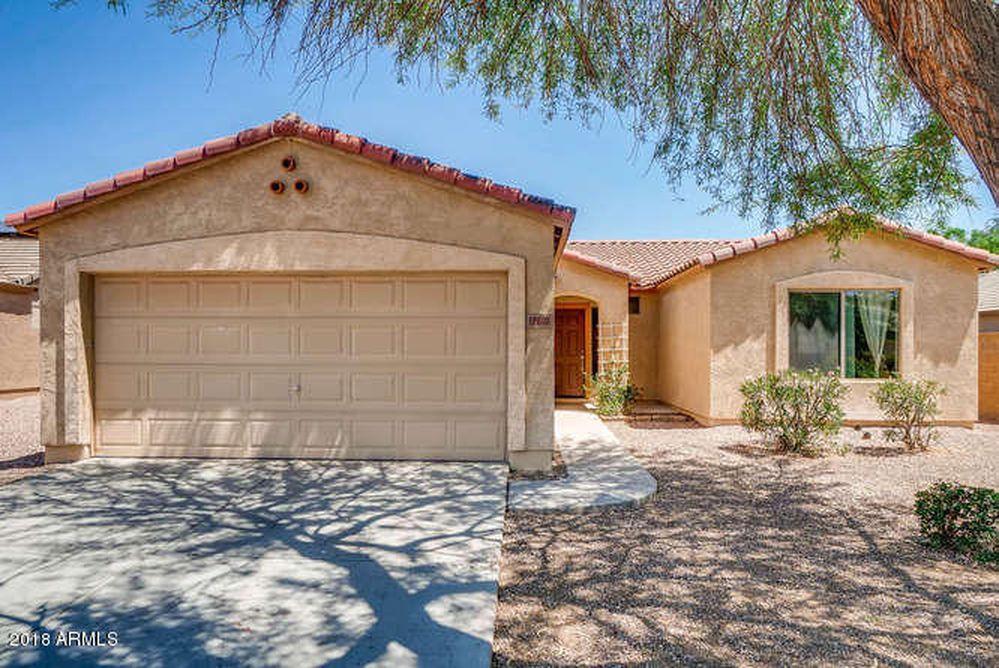 Gerald Lang   Arizona Best Real Estate image 1
