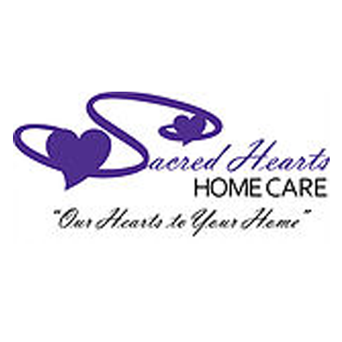 Sacred Hearts Home Care