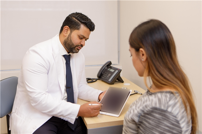 Sports Injury & Pain Management Clinic of New York image 1