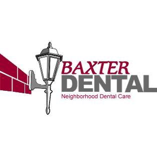 Baxter Dental Center image 0