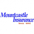 Mountcastle Insurance