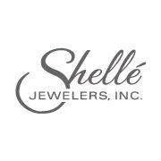 Shelle Jewelers image 5