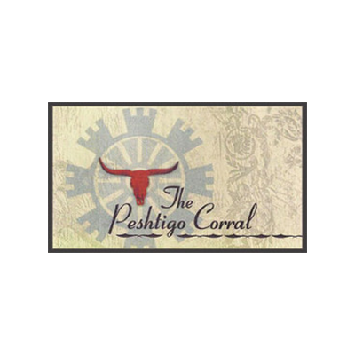 Peshtigo Corral Family Restaurant image 10