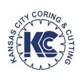 KC Coring & Cutting