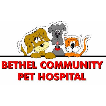Bethel Community Pet Hospital