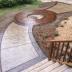 Concrete Design image 3