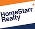 Homestarr Realty image 0
