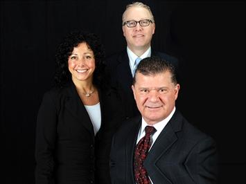Anchor Wealth Management - Ameriprise Financial Services, Inc. image 0