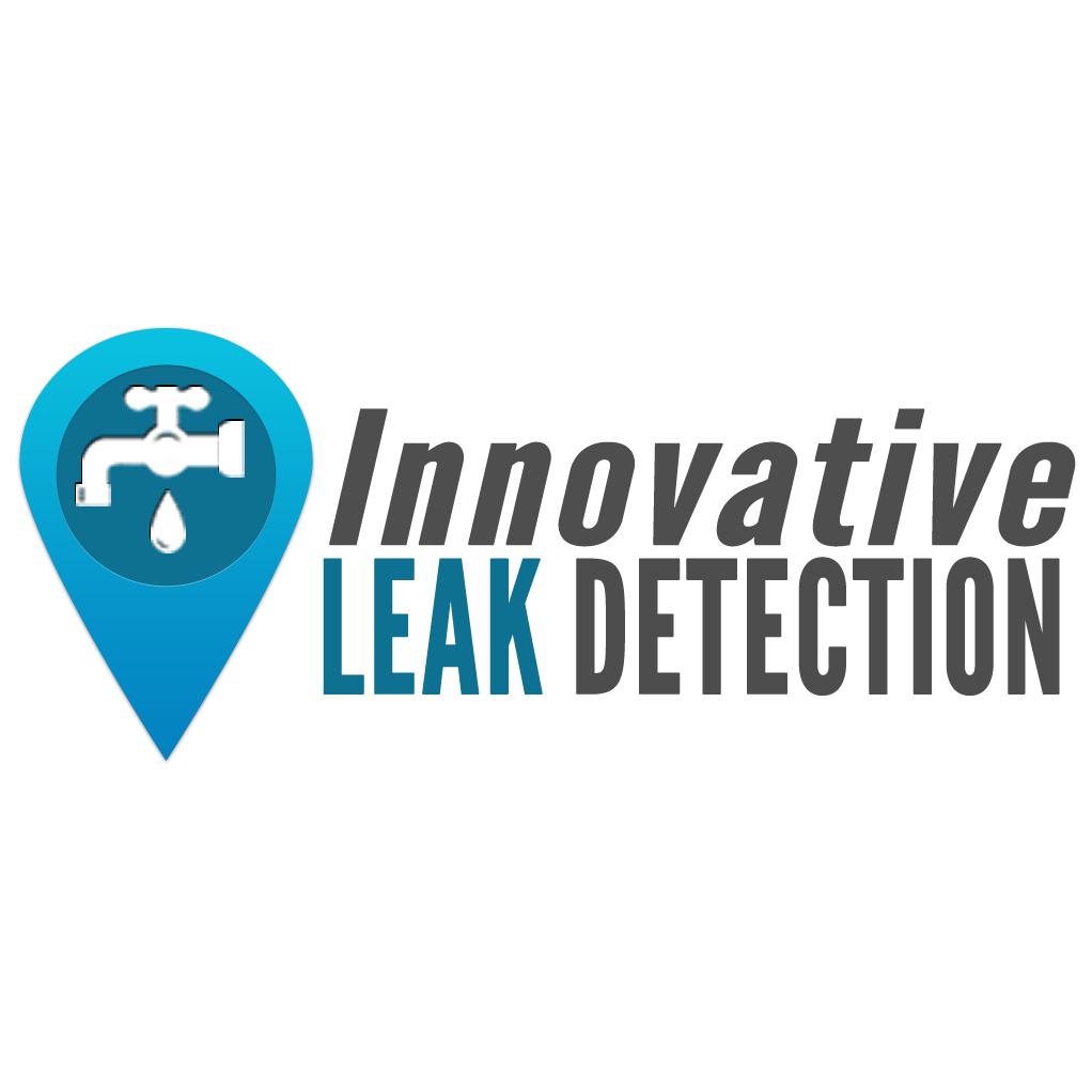 Innovative Leak Detection image 3