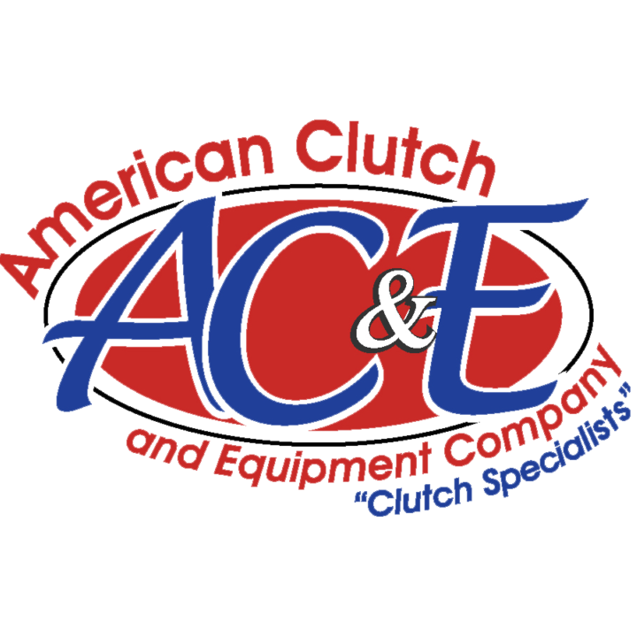 American Clutch & Equipment Company Inc