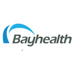 Bayhealth Heart & Vascular