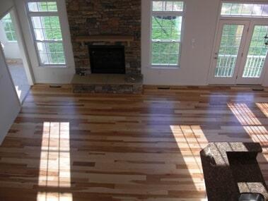 Todd Reilly Flooring LLC image 2