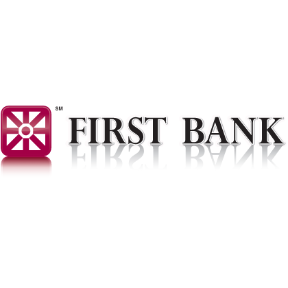 First Bank Evansville at Eagle Crest Branch