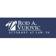 Rod A. Vujovic, Attorney at Law PA