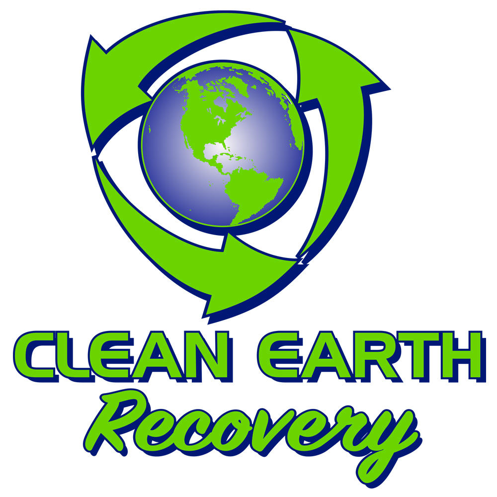 Clean Earth Recovery Towing Service