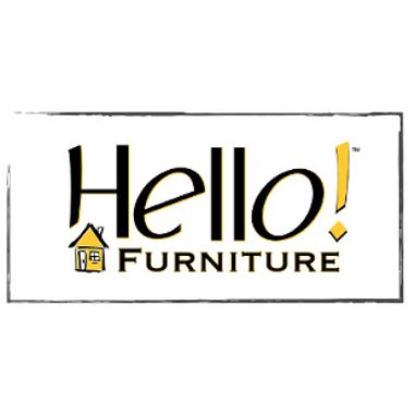Hello Furniture