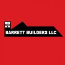 Barrett Builders LLC image 2