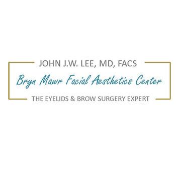 John J.W. Lee, MD, FACS
