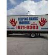 Helping Hands Movers Of St Augustine image 6