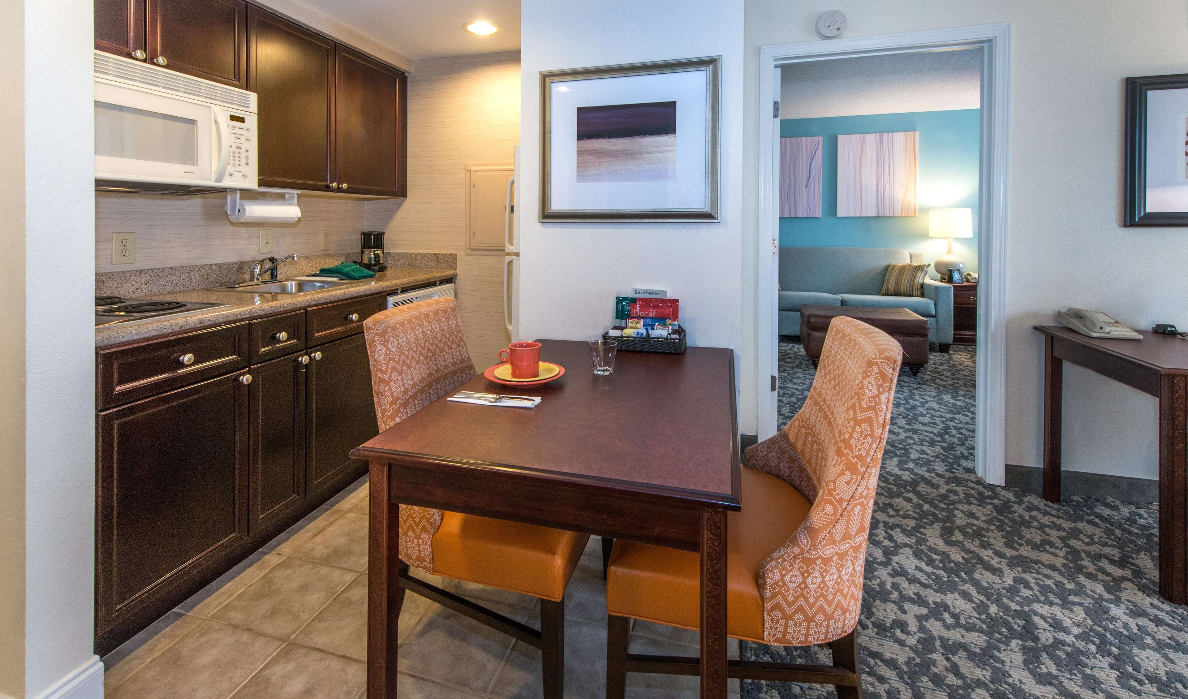 Homewood Suites by Hilton Montgomery image 19