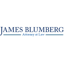 James Blumberg Law