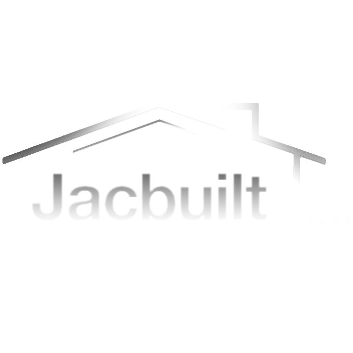 JacBuilt, LLC