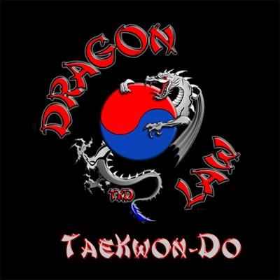 Dragon Law Tkd
