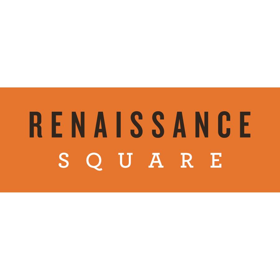 Renaissance Square
