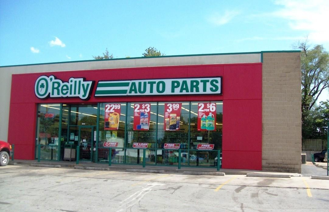 photo about Printable O'reilly Auto Parts Coupon named Oreilly motor vehicle pieces coupon battery : Entire world hollywood buffet