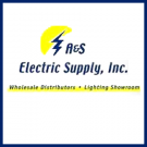 A & S Electric Supply, Inc.