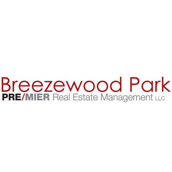 Breezewood Park - Neenah, WI - Apartments