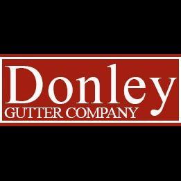 Donley Gutter Company