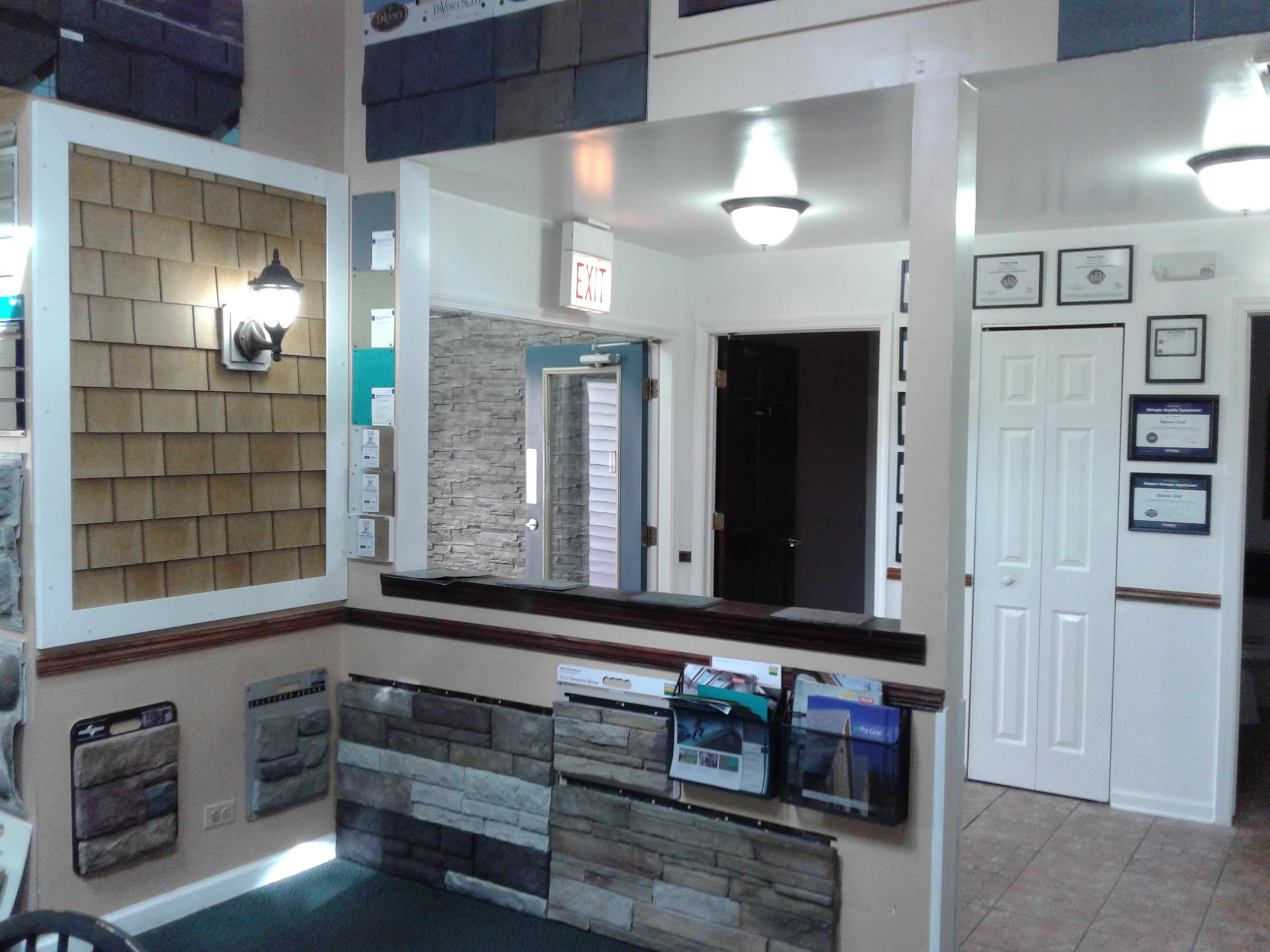 Advanced Home Improvements image 6