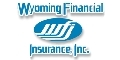 Wyoming Financial Insurance image 0