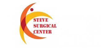 STEVE SURGICAL CENTER image 1