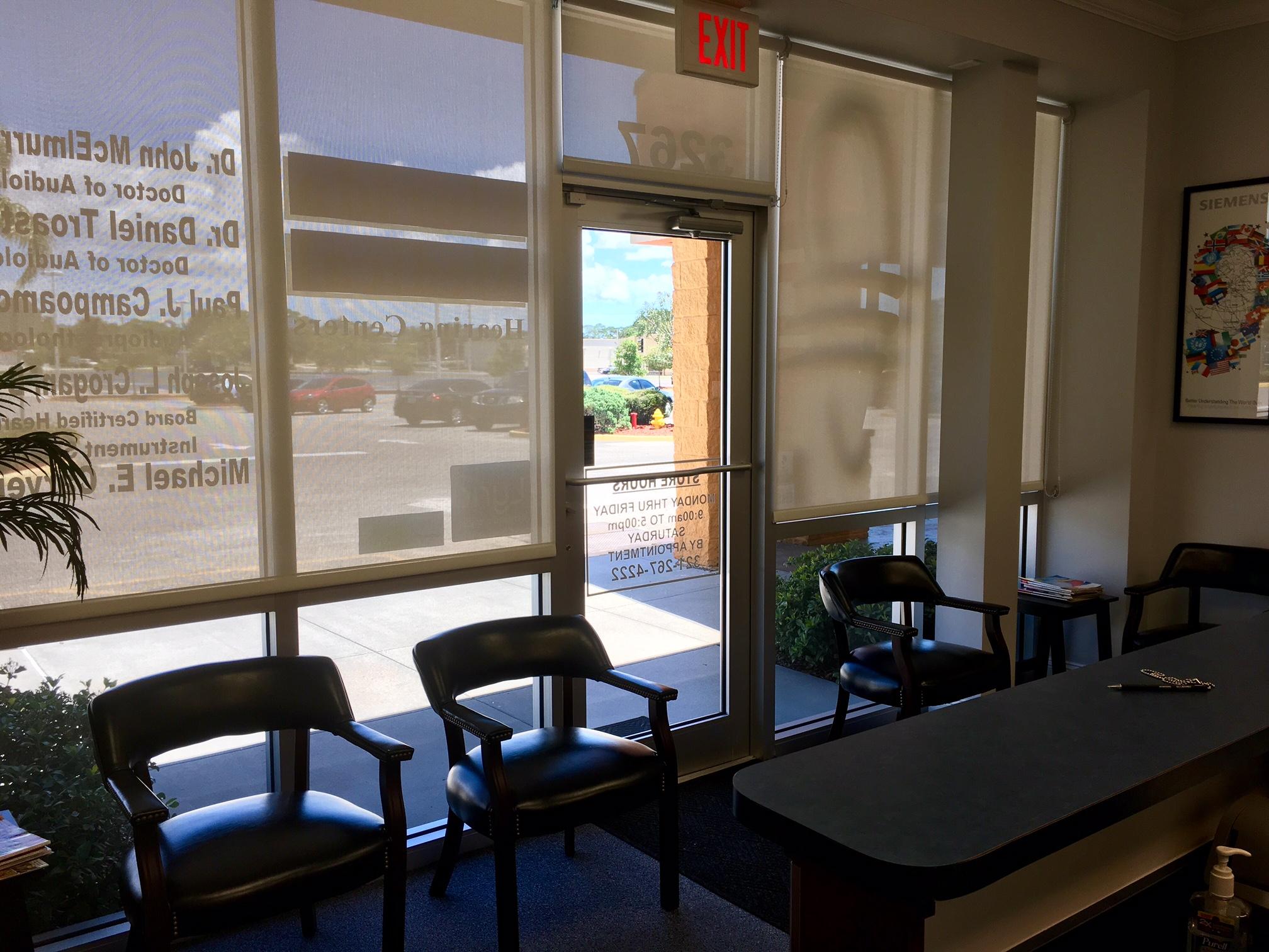 Florida Medical Hearing Centers image 8