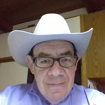 Jeffrey Buckman, MD - Park Ridge, IL 60068 - (847)306-3732 | ShowMeLocal.com